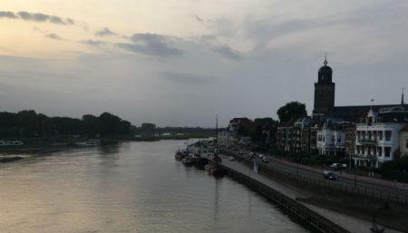 Deventer monumentendag